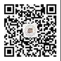 晋江市戏剧家协会