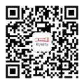 晋江市高甲柯派表演艺术中心