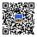 晋江市文物保护中心
