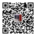 晋江市掌中木偶艺术保护传承中心